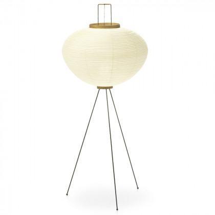 Vitra Akari 10A Table Lamp