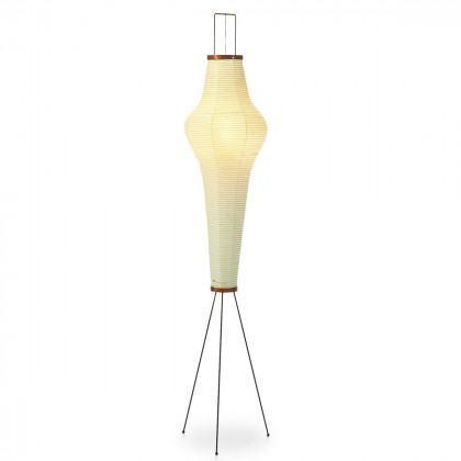 Vitra Akari 14A Floor Lamp