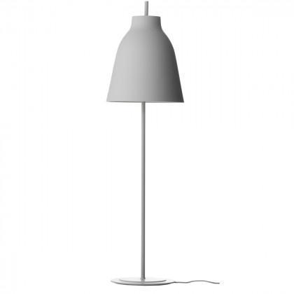 Fritz Hansen Caravaggio Floor Lamp