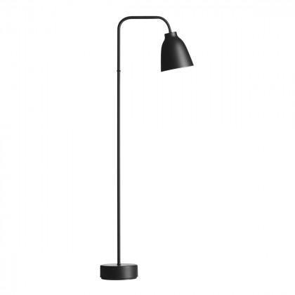 Fritz Hansen Caravaggio Read Floor Lamp