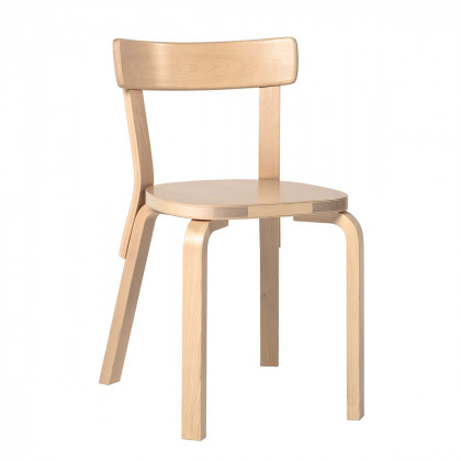 Artek 69 Chair