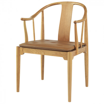 Fritz Hansen China Chair