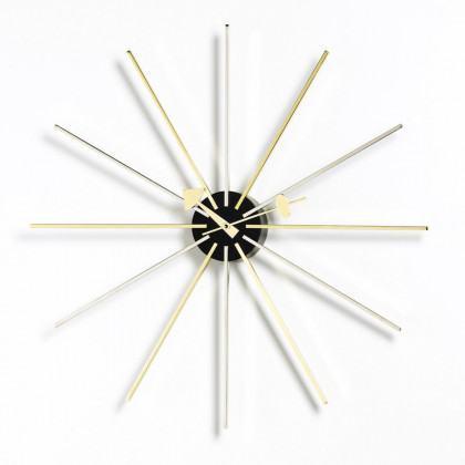Vitra Star Wall Clock
