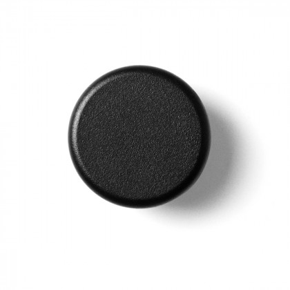 Menu Knobs, 2 Pack