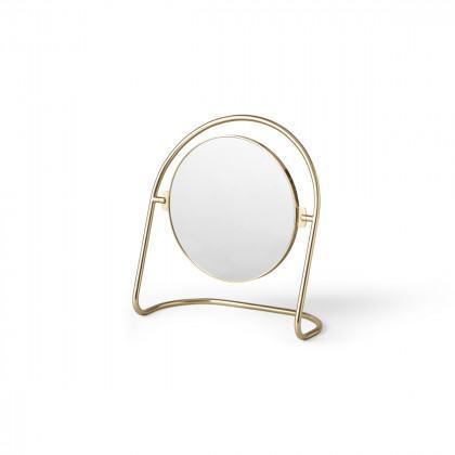 Menu Nimbus Table Mirror