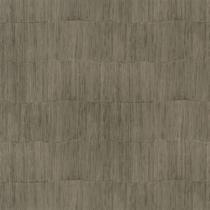 Designers Guild Sakiori Wallpaper - Brown (3 rolls from a batch)