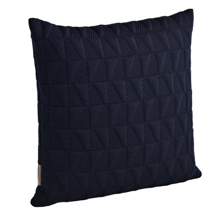 Fritz Hansen Cushion Trapez