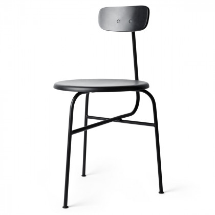 Menu Afteroom Dining Chair - 3 Legs