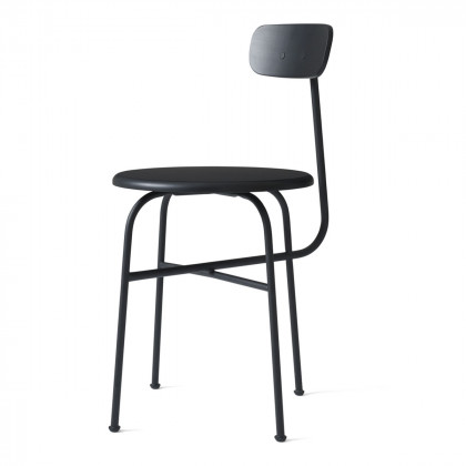 Menu Afteroom Dining Chair - 4 Legs
