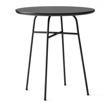 Menu Afteroom Café Table