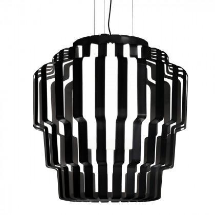 Fritz Hansen Pallas Pendant Light