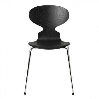 Fritz Hansen The Ant Chair, Coloured Ash