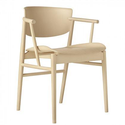 Fritz Hansen No1 Nendo Chair