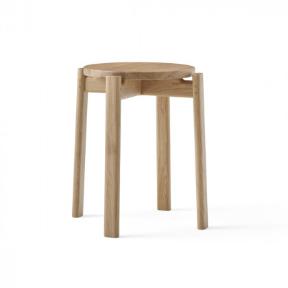 Menu Passage Stool