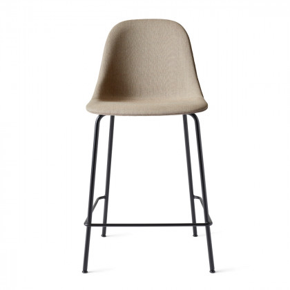 Menu Upholstered Harbour Counter Side Chair