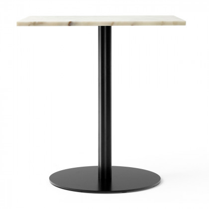 Menu Harbour Column Dining Table - 60x70 cm