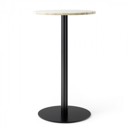 Menu Harbour Column Counter/Bar Table - Ø60cm