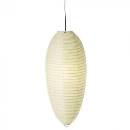 Vitra Akari 23A Pendant Light