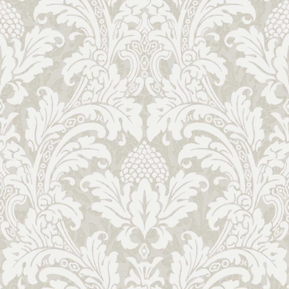 Cole and Son Albemarle Demask Blake Wallpaper-94/6035 - 3 rolls from a batch