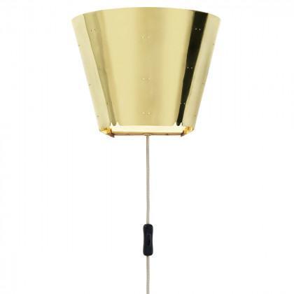Gubi 9464 Wall Lamp