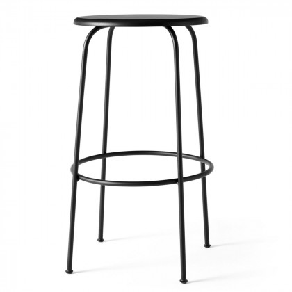 Menu Afteroom Counter/Bar Stool
