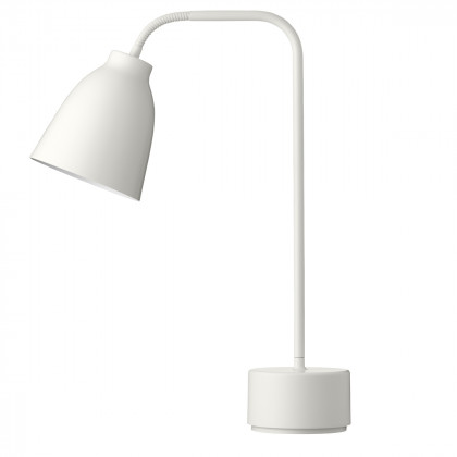 Fritz Hansen Caravaggio Read Hsp Table Lamp