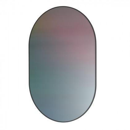 Fritz Hansen Objects Mirror