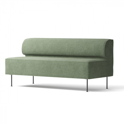 Menu Eave Dining Sofa