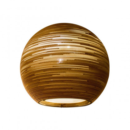 Graypants Sun pendant lamp 48