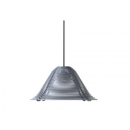 Graypants Aluminum Vela Pendant - Graypants - Padhome