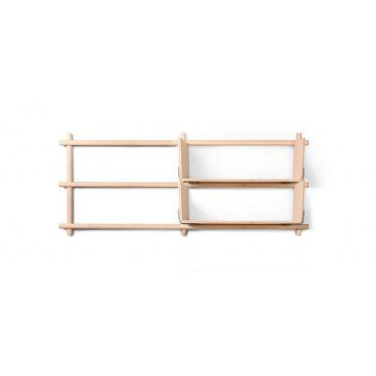 EMKO Foldin Shelf FIN22(D)+2