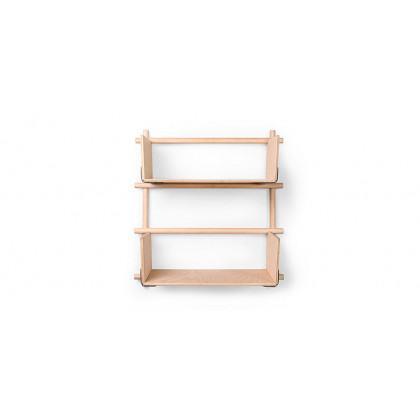 EMKO Foldin Shelf FIN13(A)+2