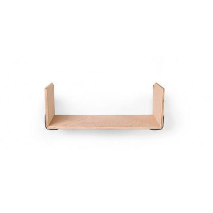 EMKO Foldin One Supplemental Shelf