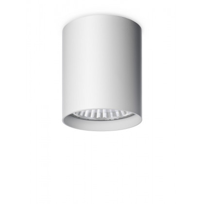 Vertigo Bird Naked B Ceiling Lamp - White