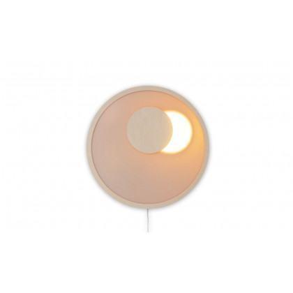 Pani Jurek KOLO Magnet Wall Lamp