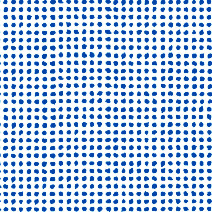 NLXL Addiction Wallpaper by Paola Navone - PN0-02