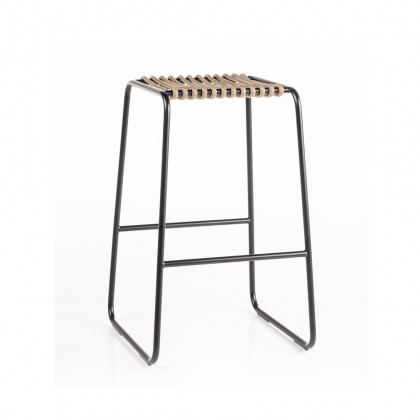 Altek Rada Bar Stool