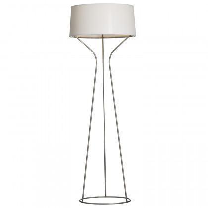 Örsjö Aria Floor Lamp