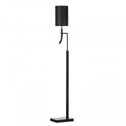 Örsjö Butler Floor Lamp