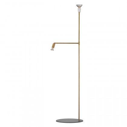 Örsjö Galax Floor Lamp