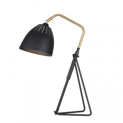 Örsjö Lean Table Lamp