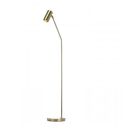 Örsjö MInipoint Floor Lamp