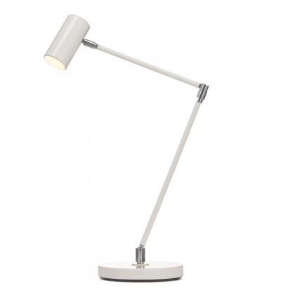 Örsjö Minipoint Desk Lamp