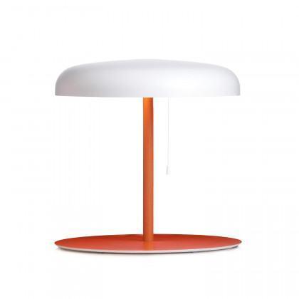 Örsjö Mushroom Table Lamp