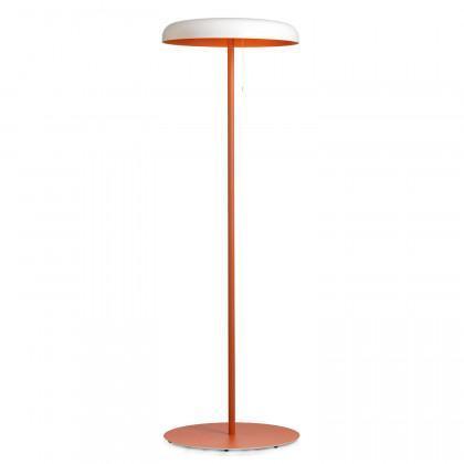 Örsjö Mushroom Floor Lamp