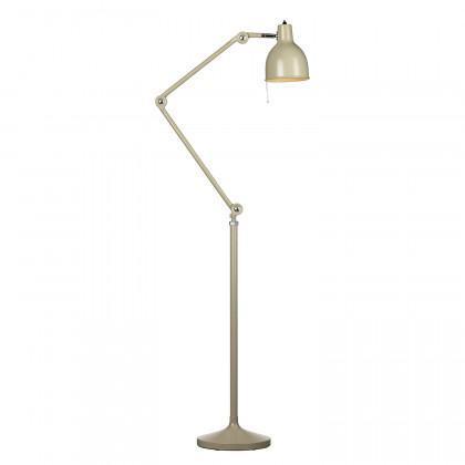 Örsjö PJ Floor Lamp