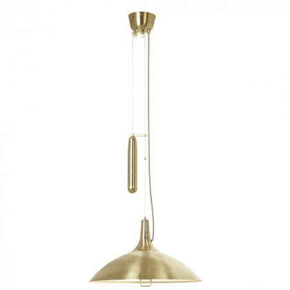 Gubi A1965 Pendant Light