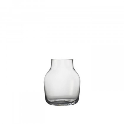 Muuto Silent Vase - 11cm