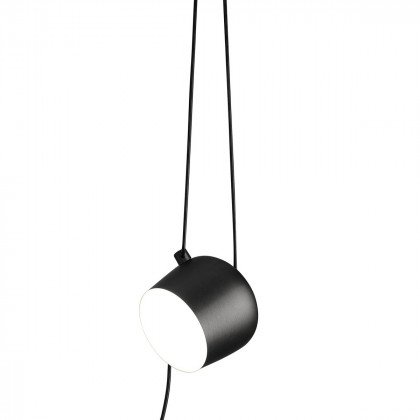 Flos Aim Cable - Plug Pendant Light