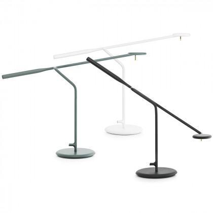 Normann Copenhagen Flow Table Lamp